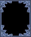 Превью diszkeret (450x540, 145Kb)
