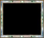 Превью Dora_030310 (696x596, 310Kb)