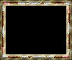 Превью Dora_281109 (596x496, 238Kb)