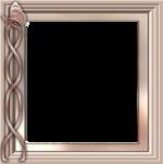 Превью mod_article1286997_3 (395x397, 71Kb)
