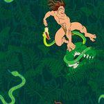 Превью 19793661_11898790_Fon_Tarzan2 (351x351, 25Kb)
