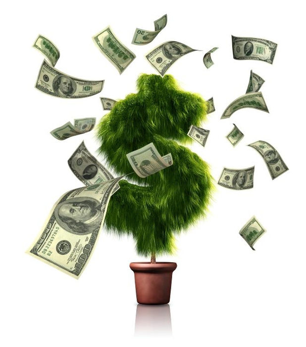 moneytree (618x700, 168Kb)