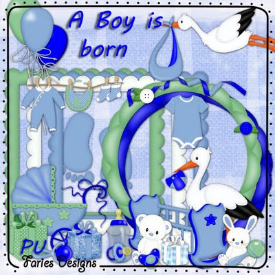 fariesdesign_a_boy_is_born_el (400x400, 48Kb)