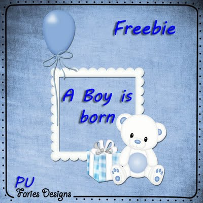 fariesdesign_a_boy_is_born_freebie (400x400, 35Kb)