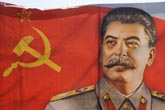 element-772884-picture-stalin (165x110, 5Kb)