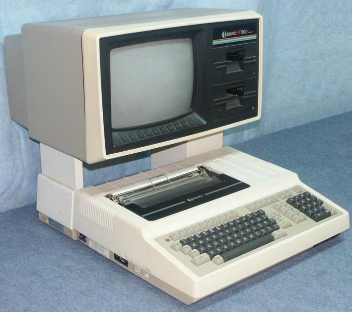 bif800 (700x621, 54Kb)