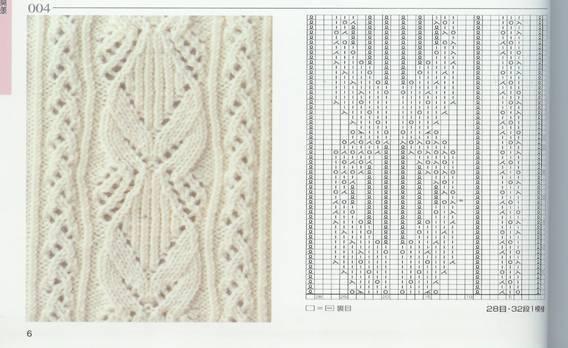 схема2 (568x348, 34Kb)