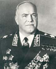 gukov (180x224, 7Kb)