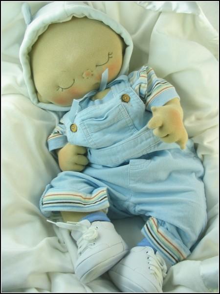 Bebe_babies_1 (450x600, 60Kb)