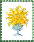 Превью Janyari - Burda-mimose (390x480, 218Kb)