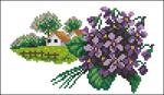 Превью Kram_Calendar2003_03 (700x406, 262Kb)