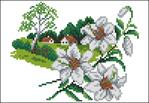Превью Kram_Calendar2003_05 (700x483, 276Kb)