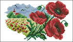 Превью Kram_Calendar2003_07 (700x406, 336Kb)