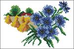 Превью Kram_Calendar2003_08 (700x462, 310Kb)