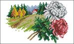 Превью Kram_Calendar2003_11 (700x413, 289Kb)