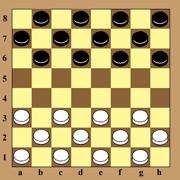 2667 (180x180, 31Kb)