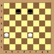 diag0356 (180x180, 22Kb)