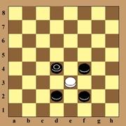 diag0445 (180x180, 23Kb)