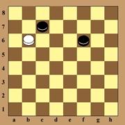 diag0745 (180x180, 22Kb)