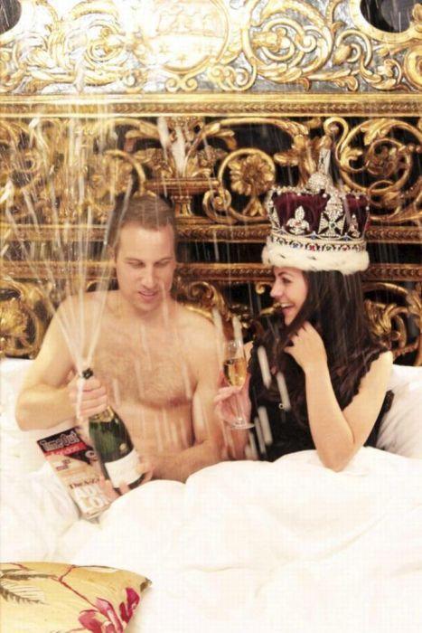 Свадьба принца Уильяма и Кейт Миддлтон - семейный альбом/2822077_Kings_wedding_01 (467x700, 60Kb)