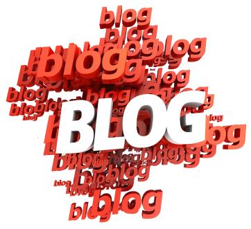 3750311_blog3 (362x331, 173Kb)