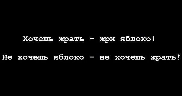 73719818_2530245_x_1d8dff8d (604x319, 19Kb)