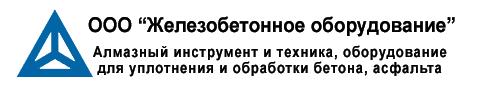 getimg (488x85, 15Kb)