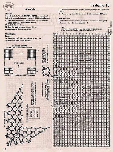 10ab (375x504, 111Kb)