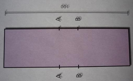 42596448_P1010409 (509x313, 117Kb)