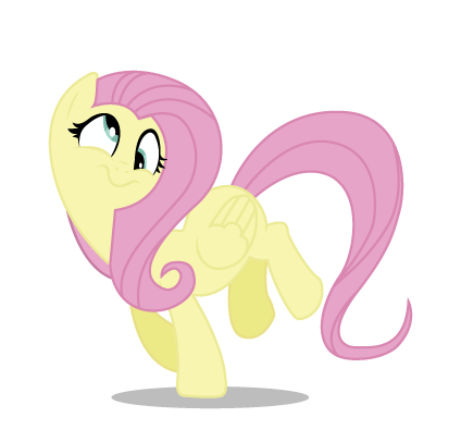 3710605_365_day_97_fluttershy_by_korikiand3dgv5u (424x406, 30Kb)