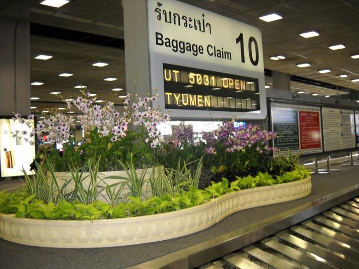 аэропорт бангкока/2757491_foto_029_1_ (700x525, 316Kb)