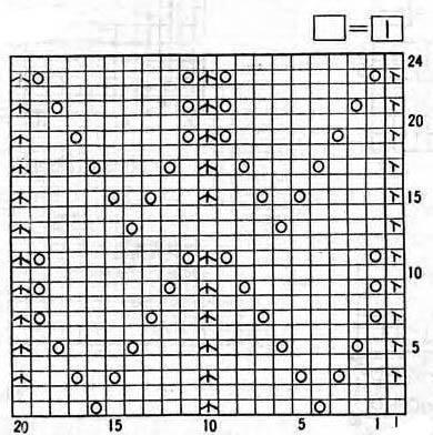 j2 (270x290, 45Kb)