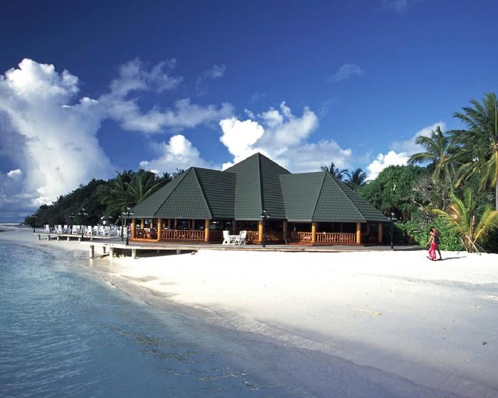 Мальдивы-13 (700x560, 89Kb)