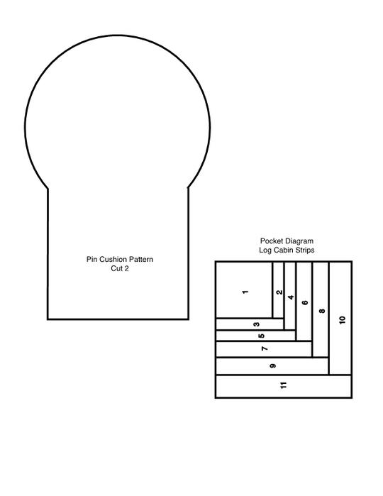 3.88_pocketpal_pagenumber.001 (540x700, 27Kb)