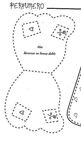 MOLDE1 (284x512, 25Kb)