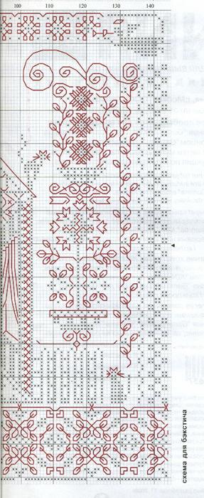 Схема 2 (287x700, 131Kb)
