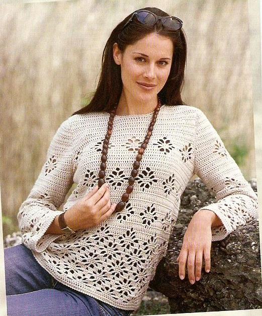 pulover-13 (521x628, 190Kb)