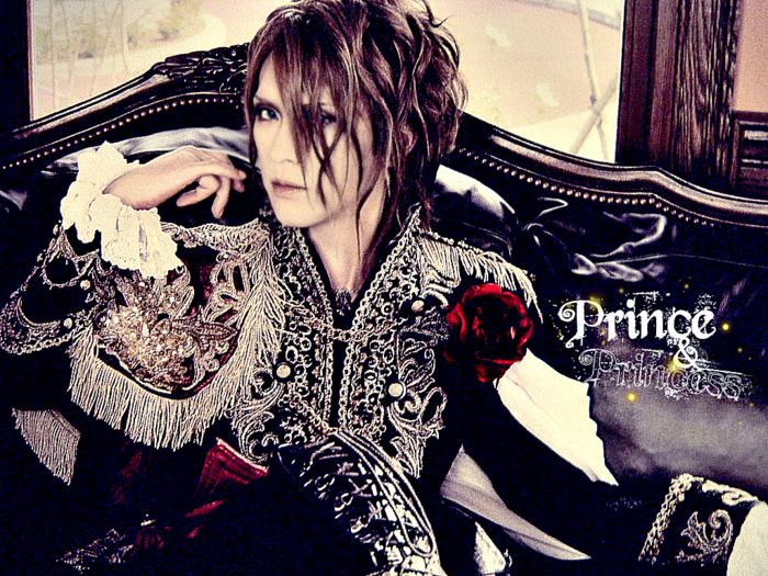 Kamijo_by_ichi_ju (700x525, 875Kb)