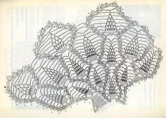 салфетки (47) (700x499, 118Kb)