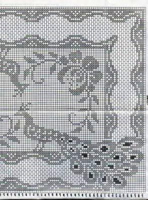 lenni4 (295x400, 56Kb)