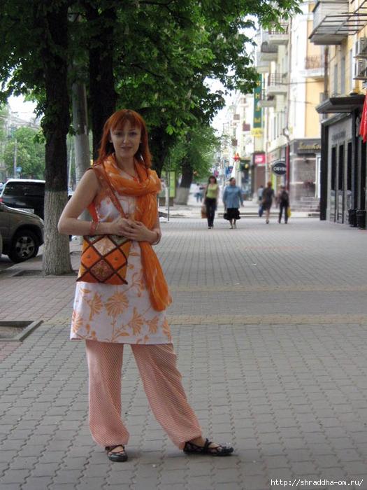 9 мая, Воронеж, Shraddha 2 (525x700, 267Kb)