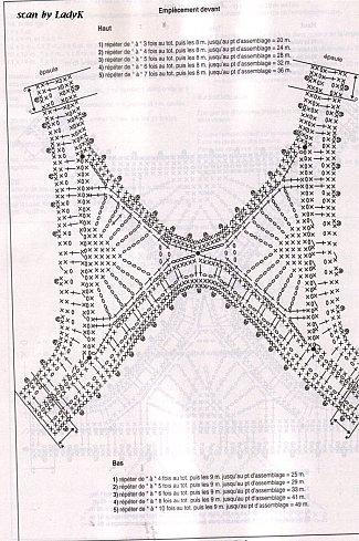 alça para blusas3 (325x489, 57Kb)