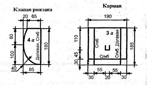 4370229_4 (500x290, 38Kb)