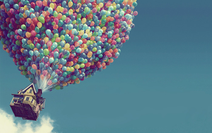 Cartoons_Up._Balloons_024277_ (700x437, 92Kb)