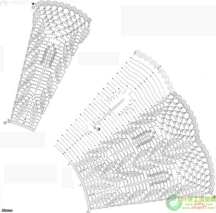 юбка1 (700x691, 80Kb)