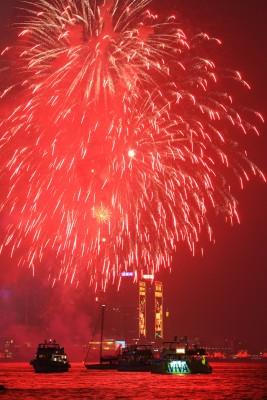fireworks04 (267x400, 40Kb)