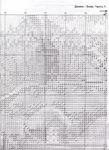 Превью Схема 2 (508x700, 426Kb)