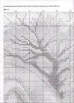 Превью Схема 3 (508x700, 420Kb)