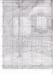 Превью Схема 5 (508x700, 428Kb)