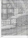 Превью Схема 7 (507x700, 515Kb)